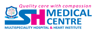 sh_medical_centre_head